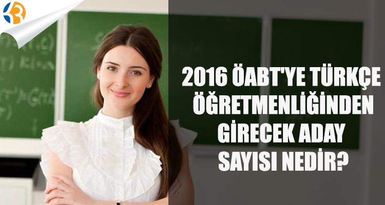 2016 ÖABT