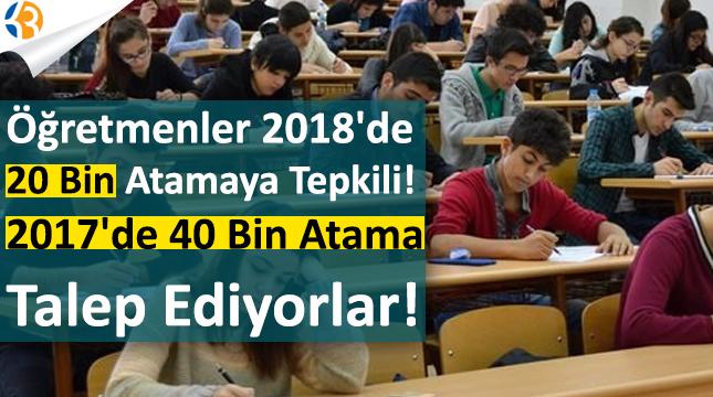 Öğretmenler 2018