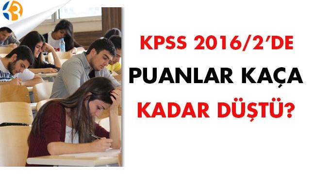 KPSS 2016/2