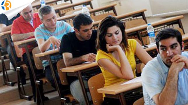 KPSS Ortaöğretim Atamalar Nitelik Kadroları Nedir? Nitelik Kodları Ne İşe Yarar?