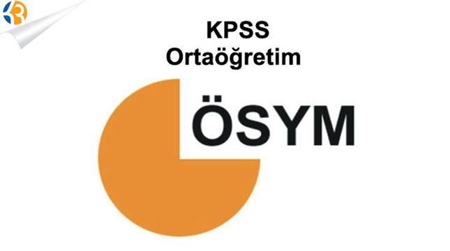 2016 KPSS sonuçları: ÖSYM sonuçları bu hafta açıklayacak mı?