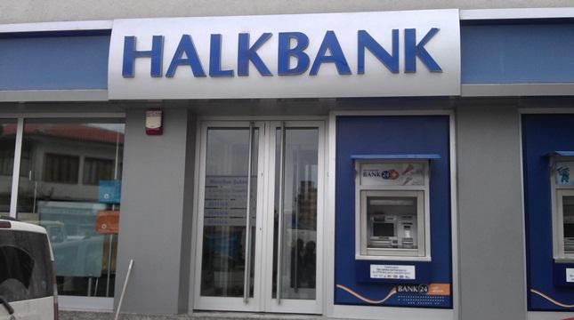 Halk Bankası Mülakat Sonuçları Açıklandı