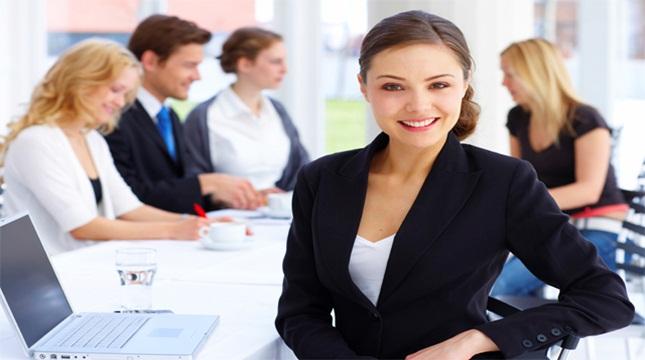 Sınavsız İş ve Meslek Danışmanı Olunabilecek