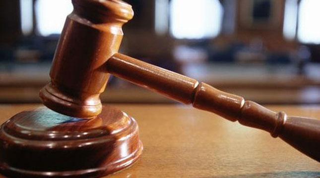 Mülakatlarla Alım için Mahkemeden İptal Kararı Çıktı