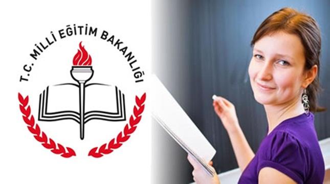 MEB Bu Yıl Atanan Öğretmenlere Mülakat Yapacak