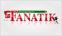 Fanatik Gazetesi İlk Sayfası