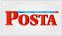 Posta Gazetesi İlk Sayfası