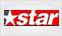 Star Gazetesi İlk Sayfası