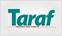 Taraf Gazetesi İlk Sayfası