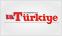 Türkiye Gazetesi İlk Sayfası