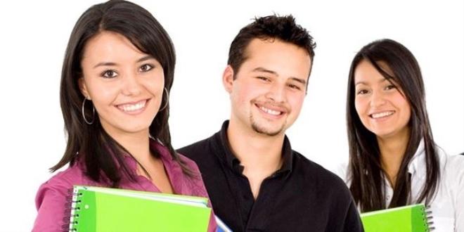 Stajyer öğrencilerin maaşının 260 lirasını MEB karşılayacak